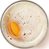 http://brasseriedorville.com/wp-content/uploads/2017/05/beer_transparent_01.png
