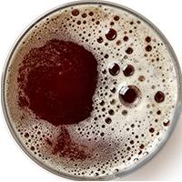 http://brasseriedorville.com/wp-content/uploads/2017/05/beer_transparent_02.png