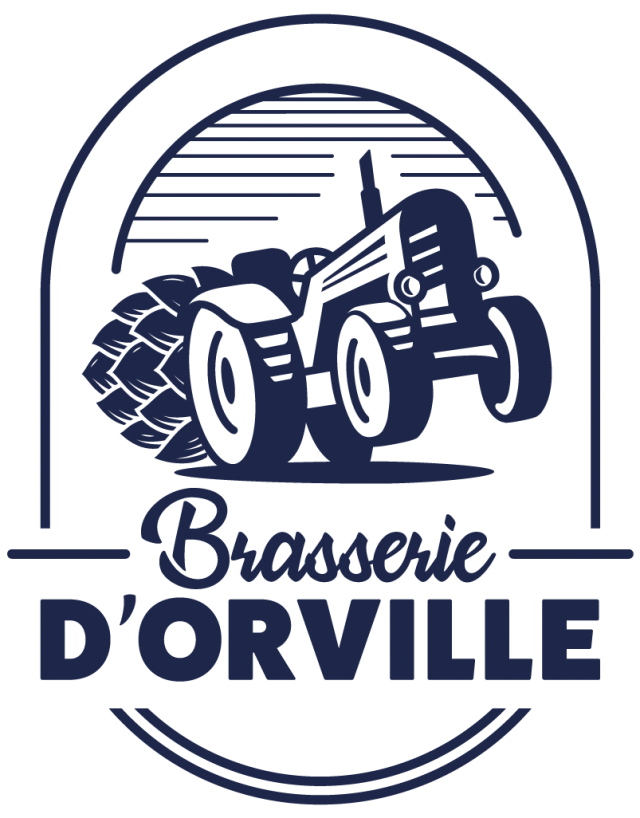 http://brasseriedorville.com/wp-content/uploads/2020/09/Logo_brasserie_couleur-640x818.png