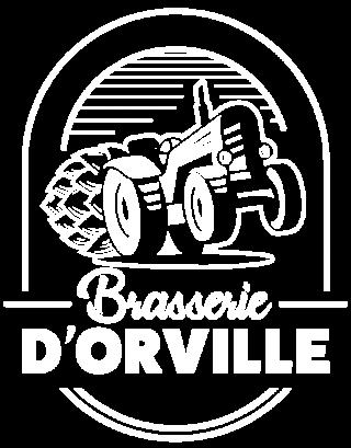 http://brasseriedorville.com/wp-content/uploads/2020/10/Logo_brasserie_blanc-320x409.png